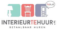 interieurtehuur-logo1.jpg