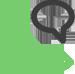 klantenservice.support - klantenservice ziggo