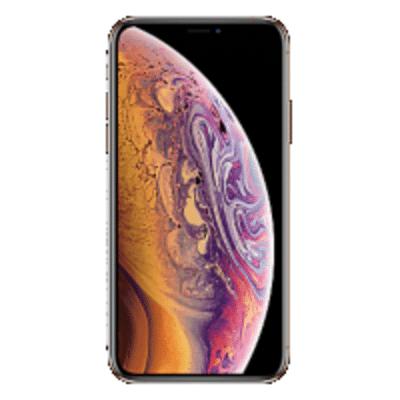 Wat moet ik doen als mijn iPhone geen service meer heeft?